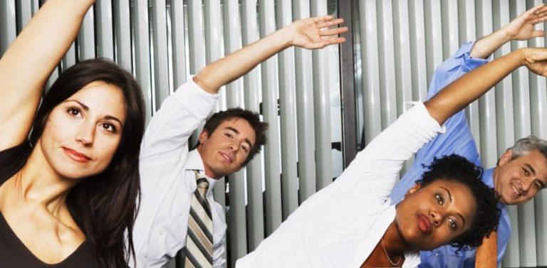 Devenir animateur de réveil musculaire