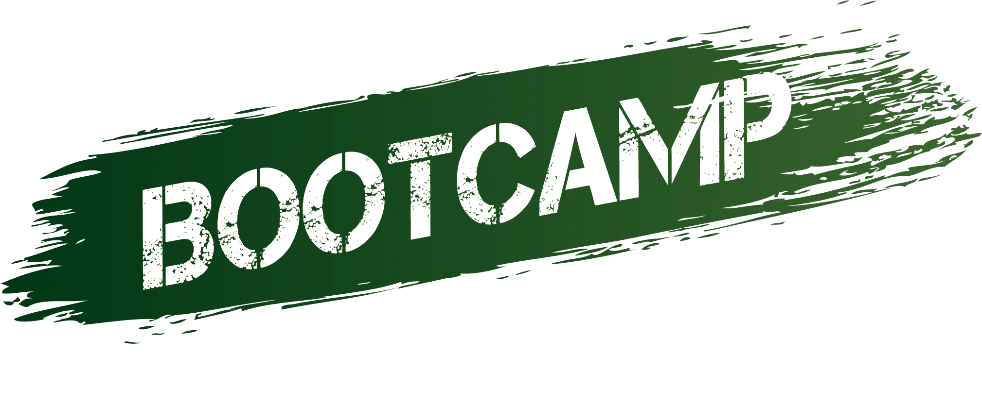 Logo Bootcamp