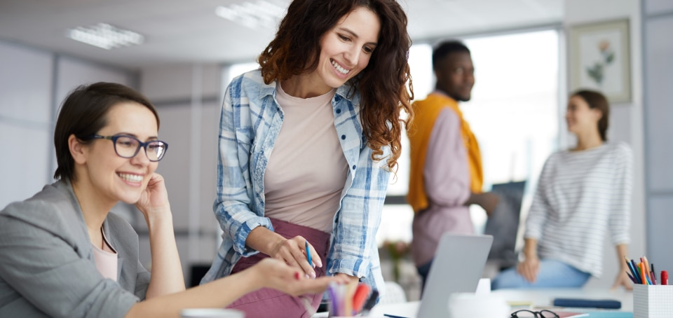 Prévenir la sédentarité au travail