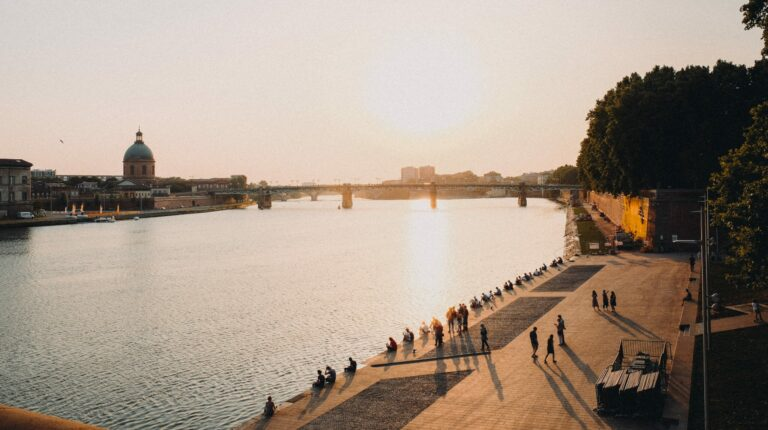 Gestes et Postures Toulouse