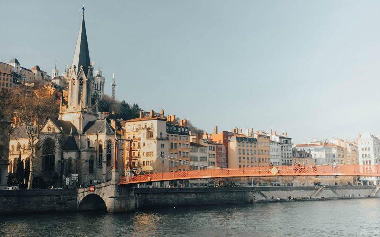 Gestes et Postures Lyon